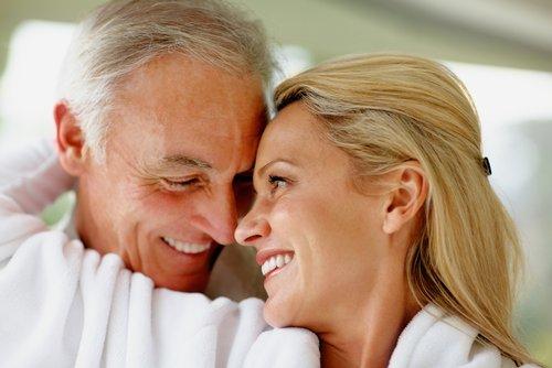 Dating regeln fur frauen